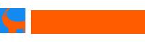 ナダレス空調服ブルゾン Wowma! リチウムバッテリーセット 通販 BR-500NC10S2 イエロー M【送料込/送料無料】の通販はWowma!(ワウマ) - ユニクラス オンラインショップ|商品ロットナンバー:247785415